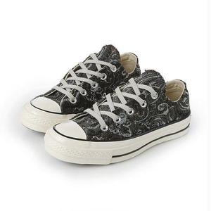CONVERSE CHUCK TAYLOR 1970 LOW - TAPESTRY