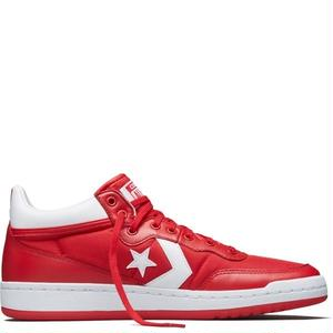 [CONVERSE] FASTBREAK SUMMER SPORTS RED