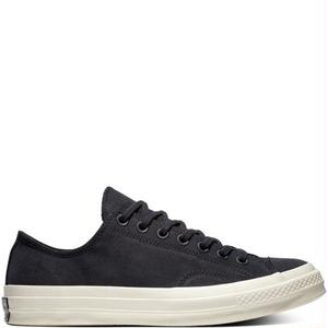 [CONVERSE] Chuck Taylor All Star 1970`s EQUINOX BLACK 161450C