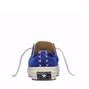 """CONVERSE CTAS'70 OX  LOW """"FRENCH WORKWEAR"""""""