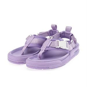 NEW BALANCE SANDAL SD2205 - Purple