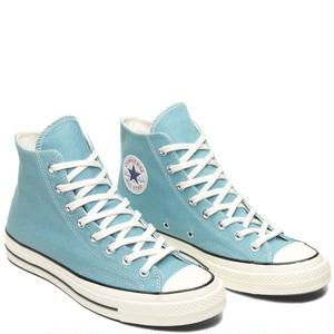 [CONVERSE] CHUCK TAYLOR ALL STAR 1970`s HI SHORELINE BLUE 161440C