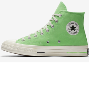 [CONVERSE] Chuck Taylor All Star 1970`s Hi - Green