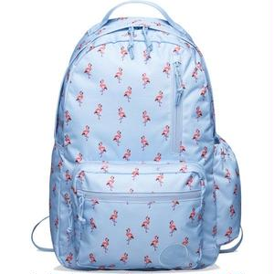 CONVERSE FLAMINGO Backpack