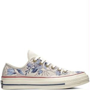 [CONVERSE] Chuck Taylor All Star 1970`s FLORAL DRIFTWOOD 561659C