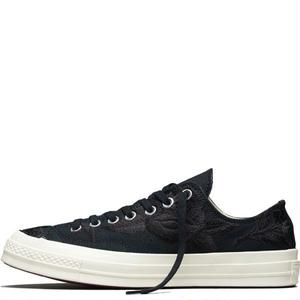 """[CONVERSE] CTAS'70 OX LOW """"EMBROIDERED ROSE"""""""