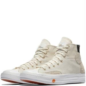 CONVERSE X ROKIT CHUCK 70 HIGH TOP White