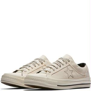 Converse x Midnight Studios One Star Egret 162124C [翌日発送商品]
