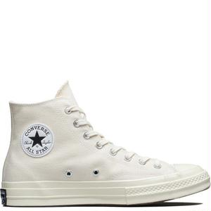 [CONVERSE] Chuck Taylor All Star 1970`s HI Natural 162210C
