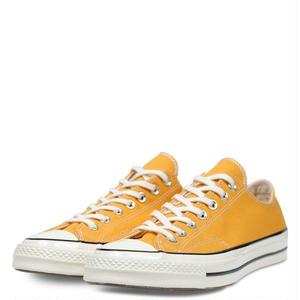 [CONVERSE] Chuck Taylor All Star 1970`S LOW SUN Flower 162063C