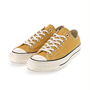 [CONVERSE] Chuck Taylor All Star 1970`s (SUNFLOWER) half size
