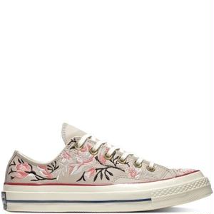 [CONVERSE] Chuck Taylor All Star 1970`s FLORAL  PAPYRUS 561658C