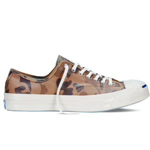 Converse Jackpurcell CAMO