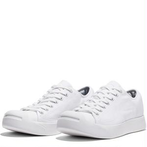Converse x Fragment Design Jack Purcell Modern (White)