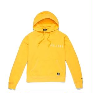 CONVERSE X RSVP PULLOVER  HOODIE