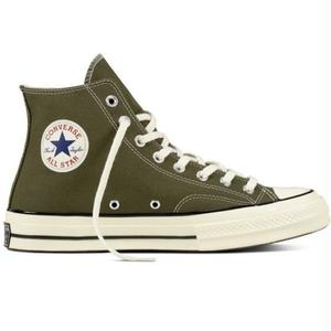 [CONVERSE] Chuck Taylor All Star 1970`S HI Herbal