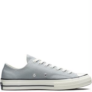 New style [CONVERSE] CHUCK TAYLOR ALL STAR 1970`s OX MICA GREEN 161506C