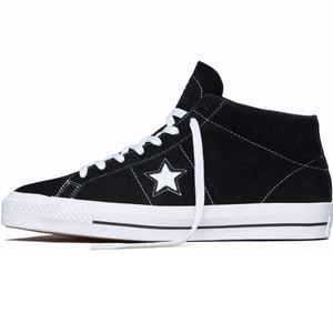 CONVERSE CONS One Star Pro Hairy Suede MID