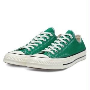 New style [CONVERSE]  CHUCK TAYLOR ALL STAR 1970`s OX (Amazon green)