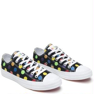 [LIMITED] CONVERSE PRIDE x Miley Cyrus Chuck Low