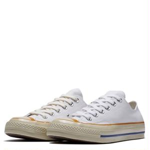 [CONVERSE] CHUCK TAYLOR ALL STAR 1970`s low  RETRO GOLD 161733C