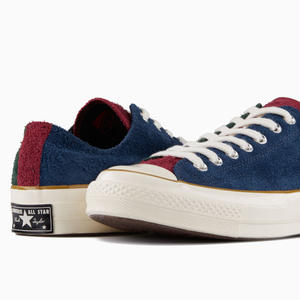 CARHARTT WIP X CONVERSE Chuck Taylor All Star 1970`s 163716C (税込み.送料無料)