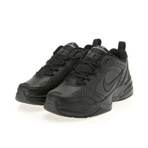 NIKE AIR MONARCH 4 BLACK