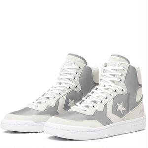 CONVERSE X BABYLON FASTBREAK HIGH Cream