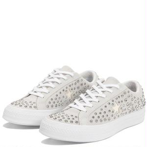 Converse  One Star x Opening Ceremony 563046C