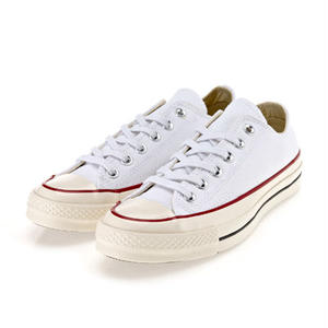 [CONVERSE] Chuck Taylor All Star 1970`s  LOW ( WHITE)149448C