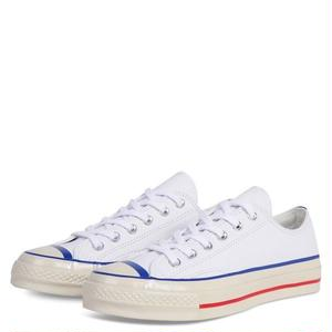 [CONVERSE] CHUCK TAYLOR ALL STAR 1970`s low RETRO BLUE 161734C