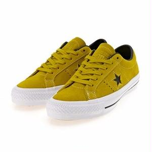 CONVERSE CONS One Star Pro Hairy Suede 149866C