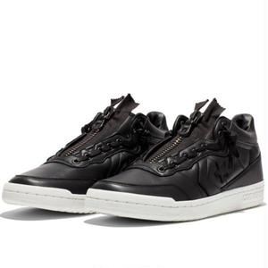 [CONVERSE] Fastbeak 防水/3M Mid Zip Jungle - BLACK