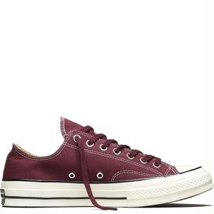 [CONVERSE] Chuck Taylor All Star 1970`s (DARK SANGRIA)