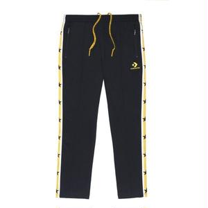 CONVERSE X RSVP  TRACKPANTS