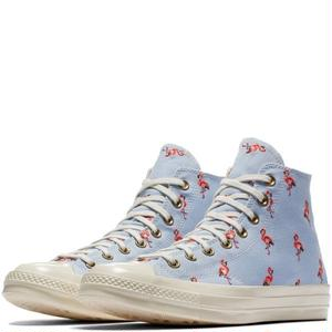 [CONVERSE] Chuck Taylor All Star 1970`S HI  Blue Chill