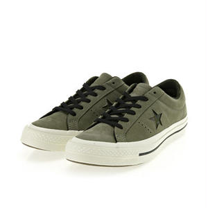 CONVERSE ONE STAR OX Dark Stucco