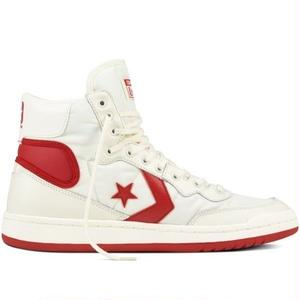 [CONVERSE] Fastbreak vintage sports -RED