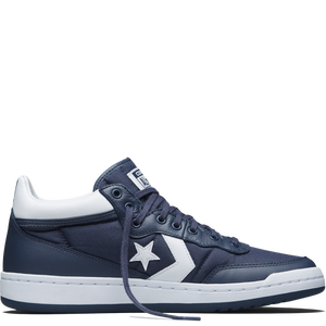 [CONVERSE] FASTBREAK SUMMER SPORTS NAVY