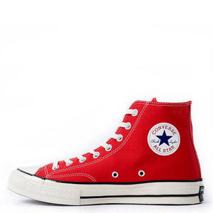 [CONVERSE] Chuck Taylor All Star 1970`s HI - RED 143291C