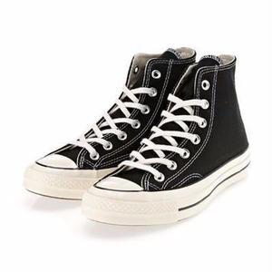 [CONVERSE] Chuck Taylor All Star 1970`S HI (BLACK) 142334C