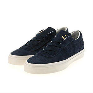 CONVERSE CONS ONE STAR CC(NAVY)155625C