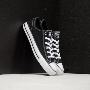 CONS Chuck Taylor All Star Pro Ox 159576C
