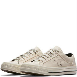 Converse x Midnight Studios One Star (Egret) 162124C