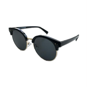 2ND FINGER SIRMONT SUNGLASSES