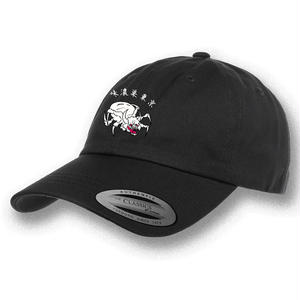 GYUUKI LOW CAP