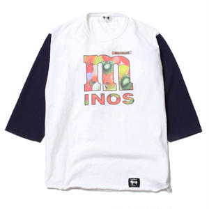 3/4 M&Ns PUNCH BB TEE