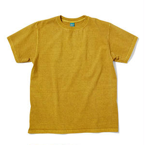 """GOOD ON"" Short Sleeve Crew Tee"