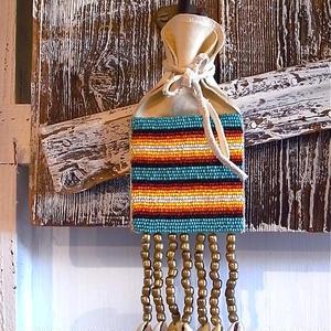 native deeaskin bag [アメリカ買付け]