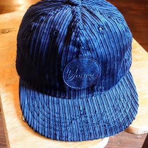 """YARMO"" Baseball Cap"